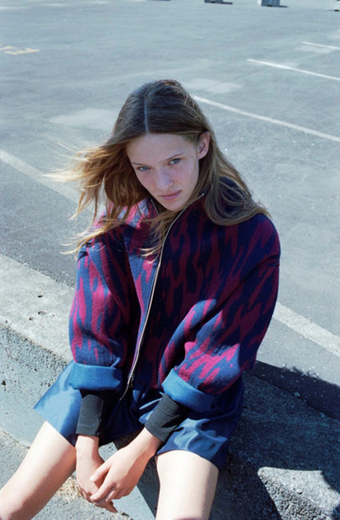 Shannon / image courtesy RPD Models (13)