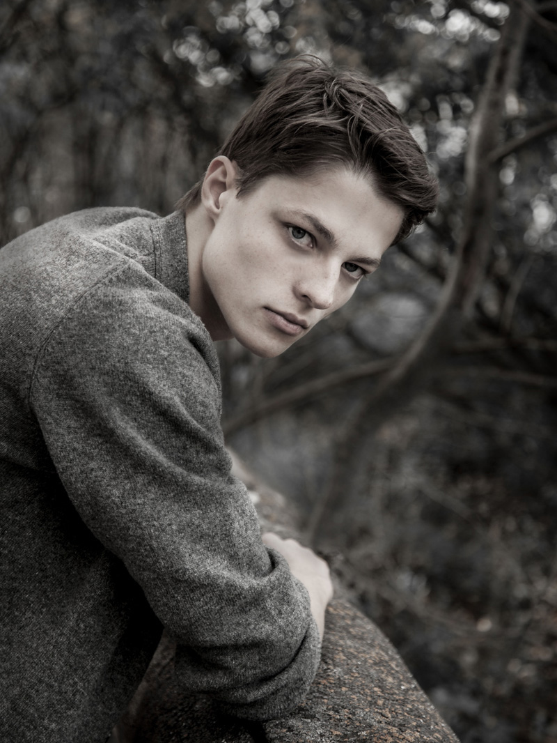 Brodie / image courtesy Swish Model Management (1)