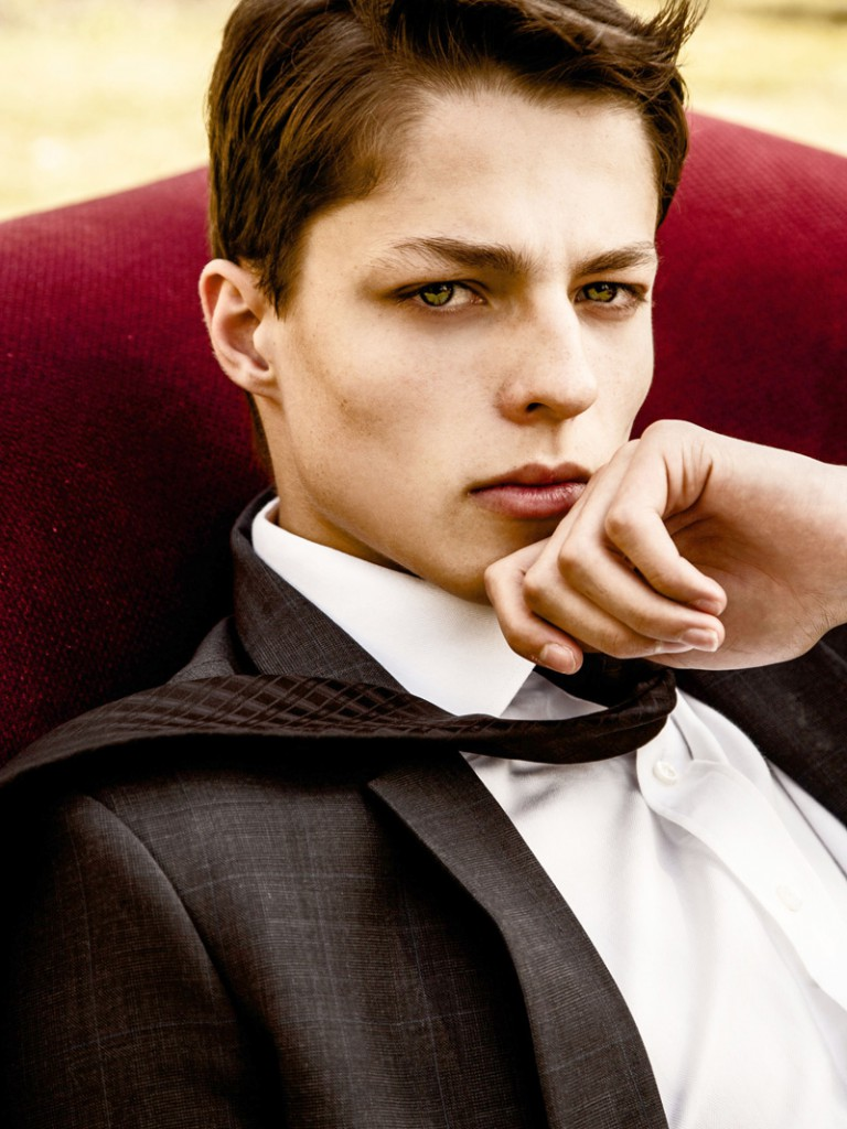 Brodie / image courtesy Swish Model Management (3)