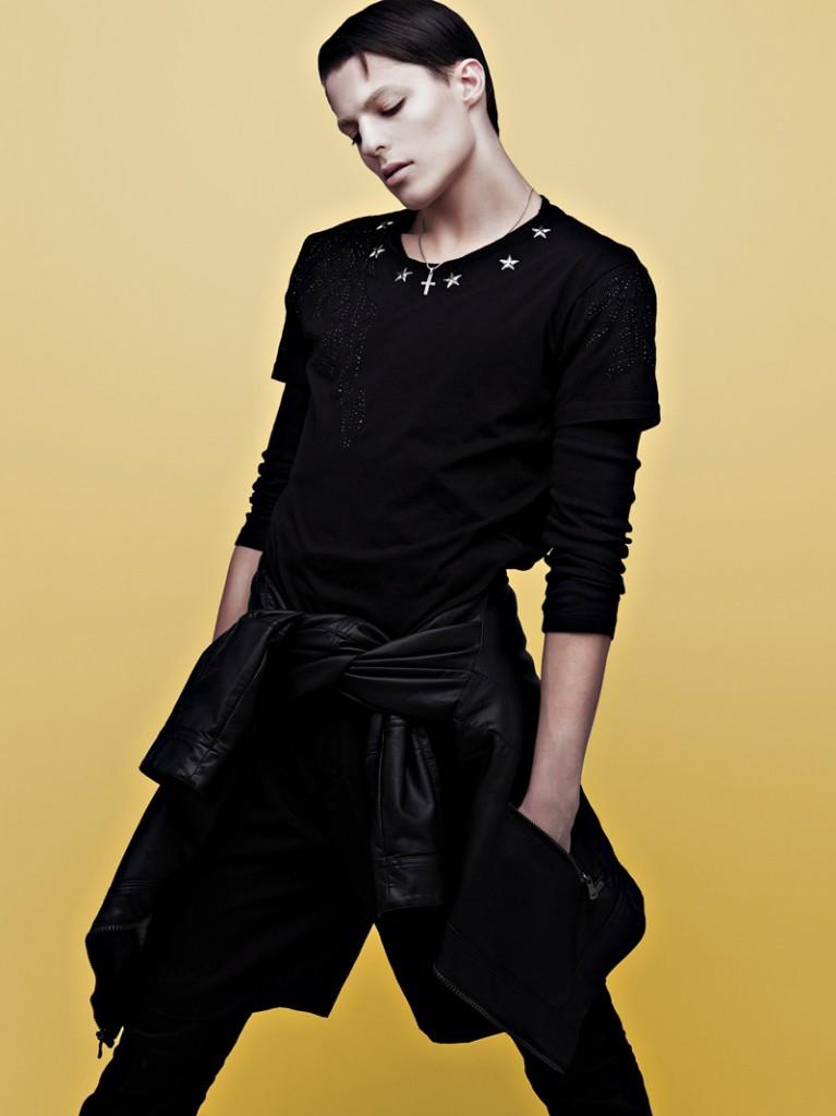 Brodie / image courtesy Swish Model Management (8)