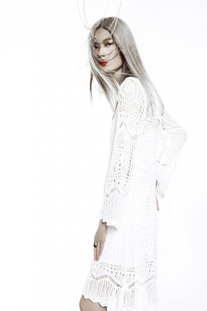 Fan / image courtesy Esee Models (6)