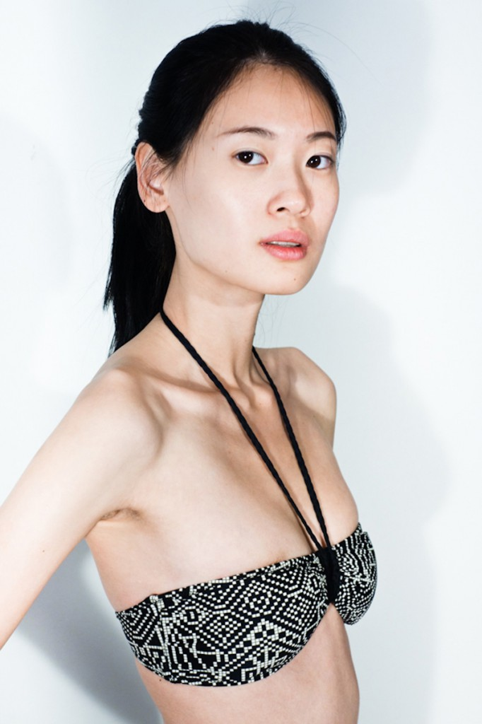 Fan / image courtesy Esee Models (12)