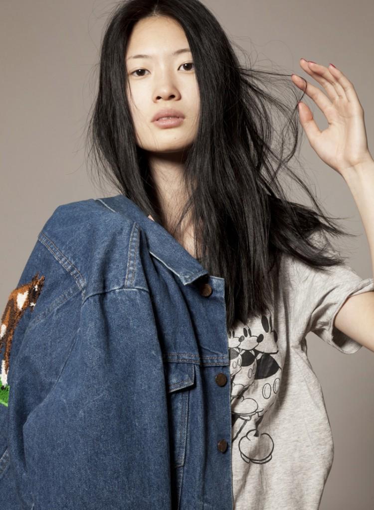 Fan / image courtesy Esee Models (1)