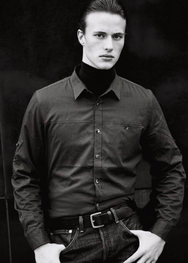 Jakob / image courtesy Stars Modelmanagement / Dennis Weber (6)