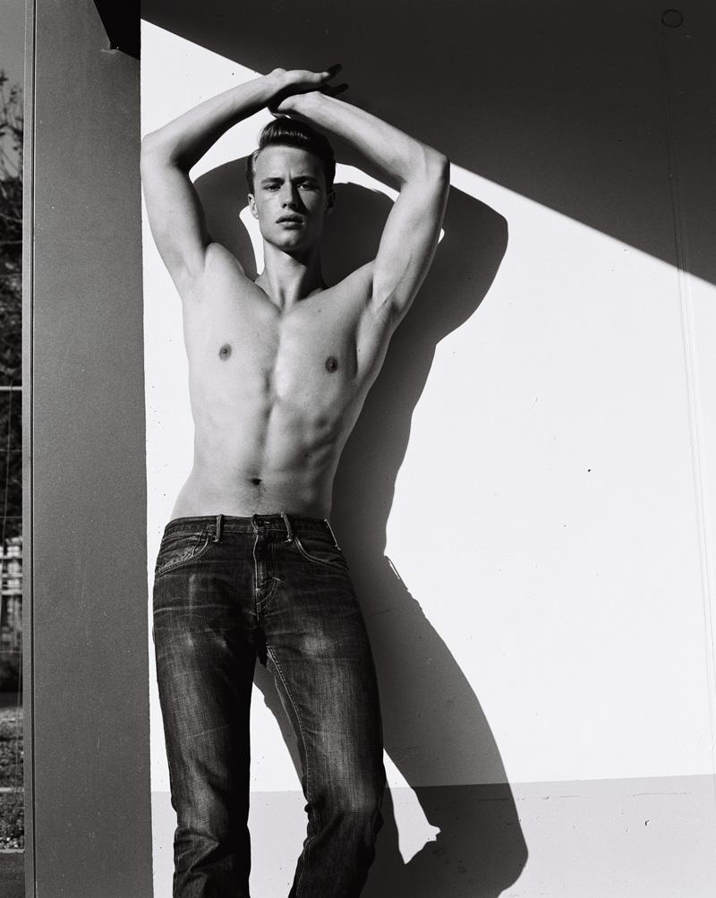 Jakob / image courtesy Stars Modelmanagement / Dennis Weber (9)