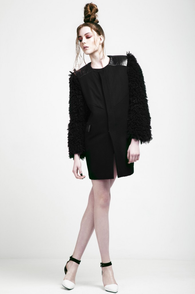 Klaudia / image courtesy Wonder Models (17)