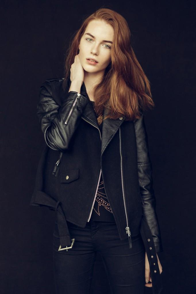 Klaudia / image courtesy Wonder Models (6)