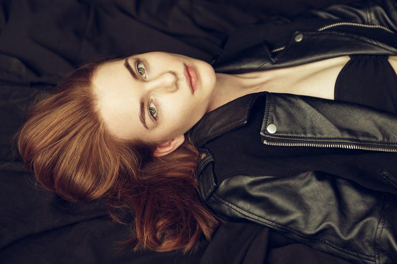 Klaudia / image courtesy Wonder Models (5)