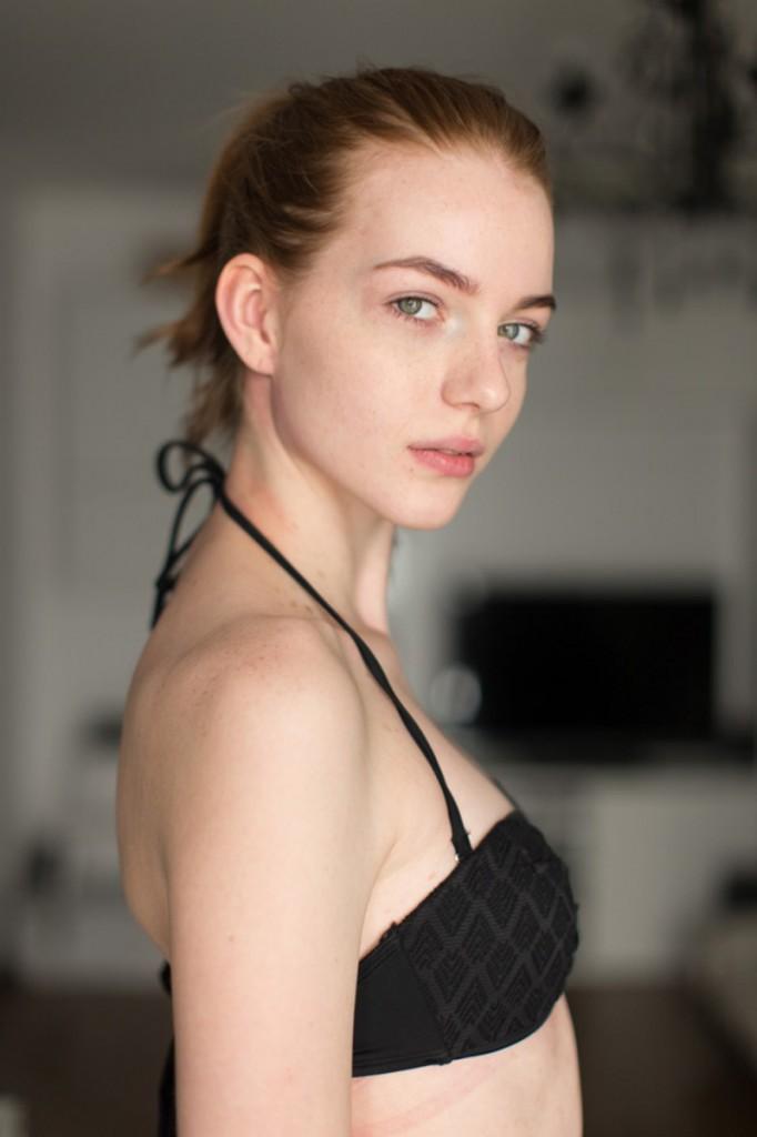 Klaudia / image courtesy Wonder Models (23)