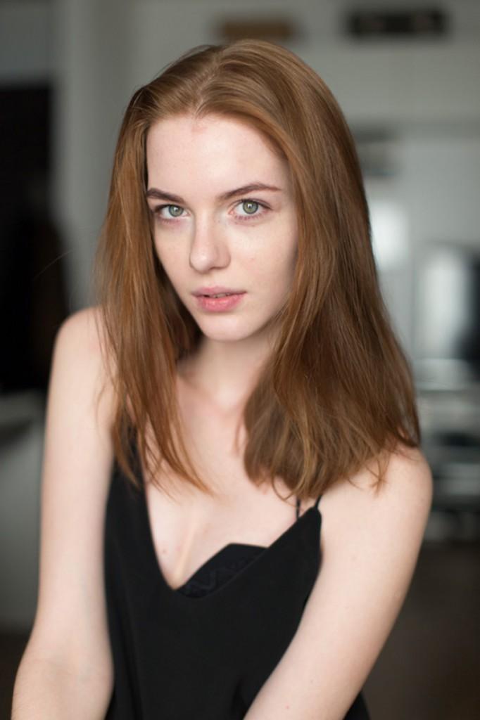Klaudia / image courtesy Wonder Models (21)