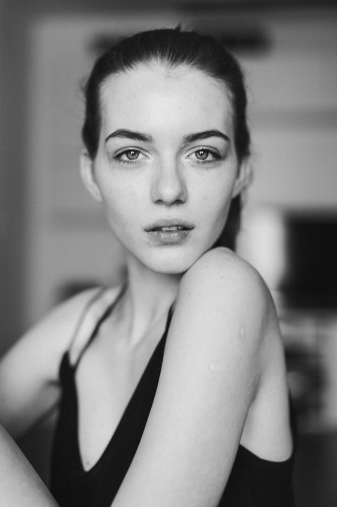 Klaudia / image courtesy Wonder Models (19)