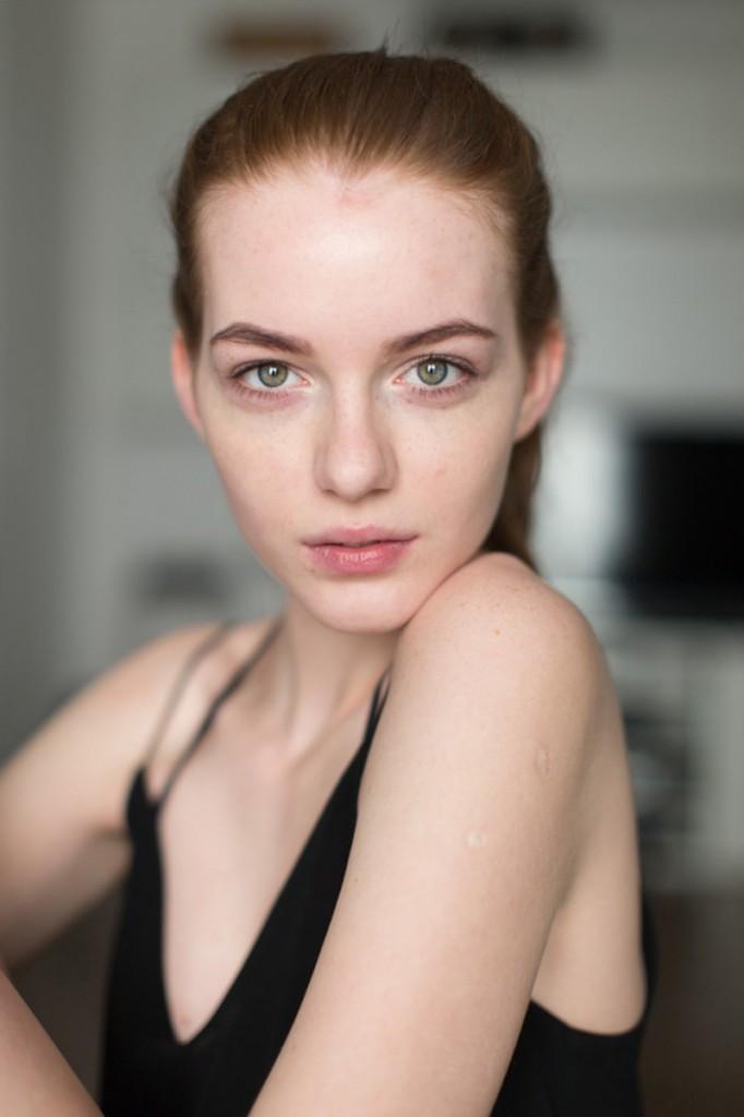 Klaudia / image courtesy Wonder Models (18)