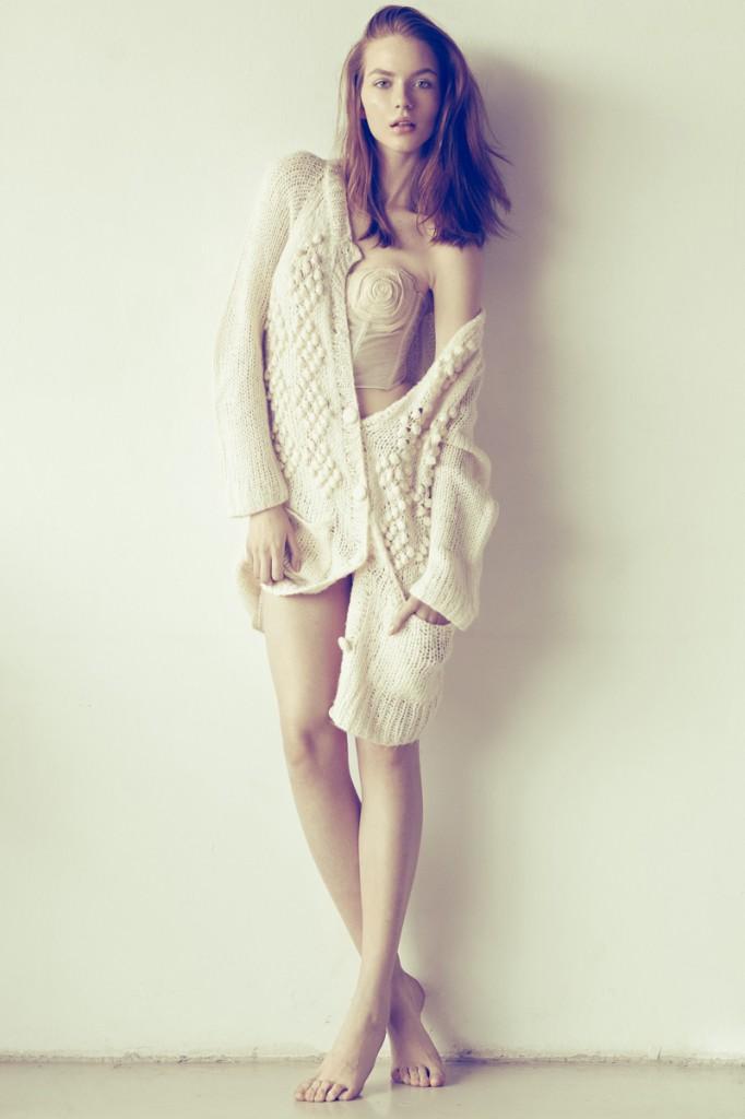 Klaudia / image courtesy Wonder Models (16)
