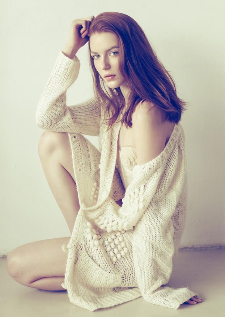 Klaudia / image courtesy Wonder Models (15)