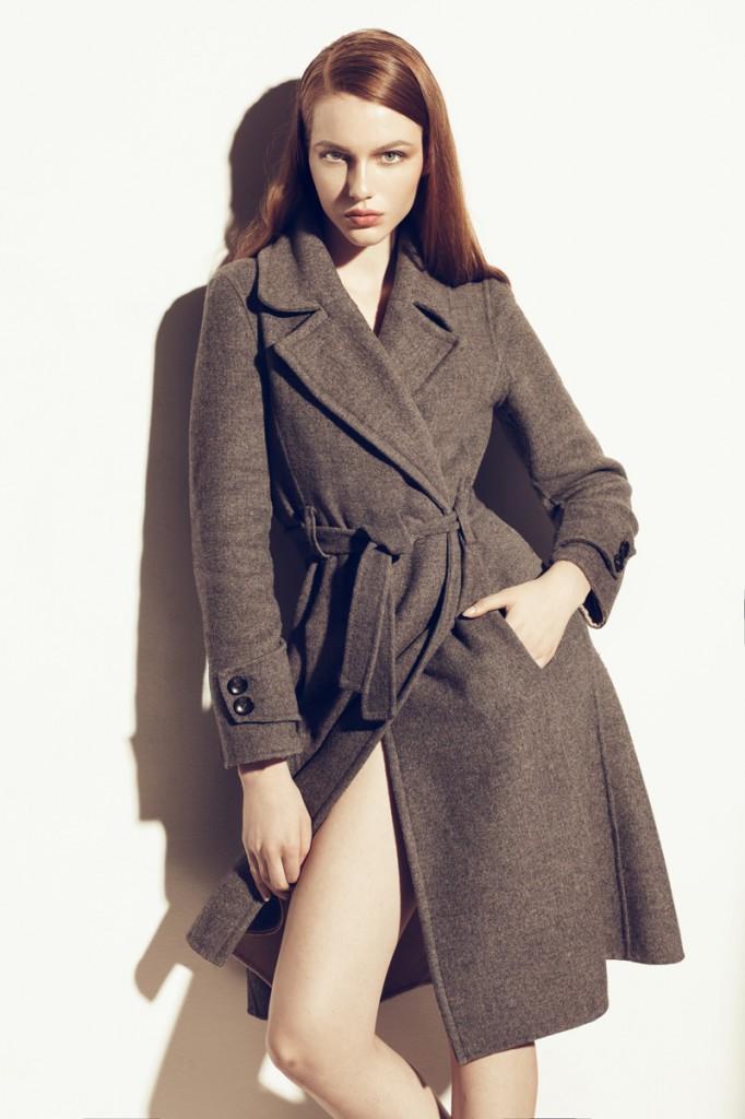 Klaudia / image courtesy Wonder Models (13)