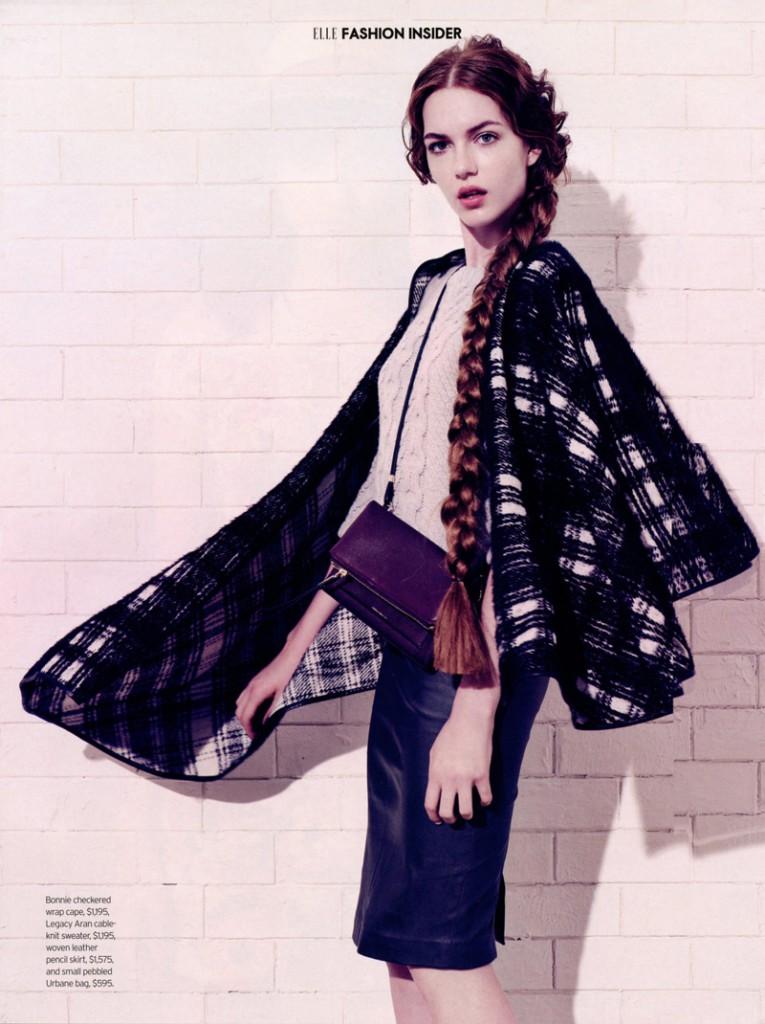 Klaudia / image courtesy Wonder Models (14)
