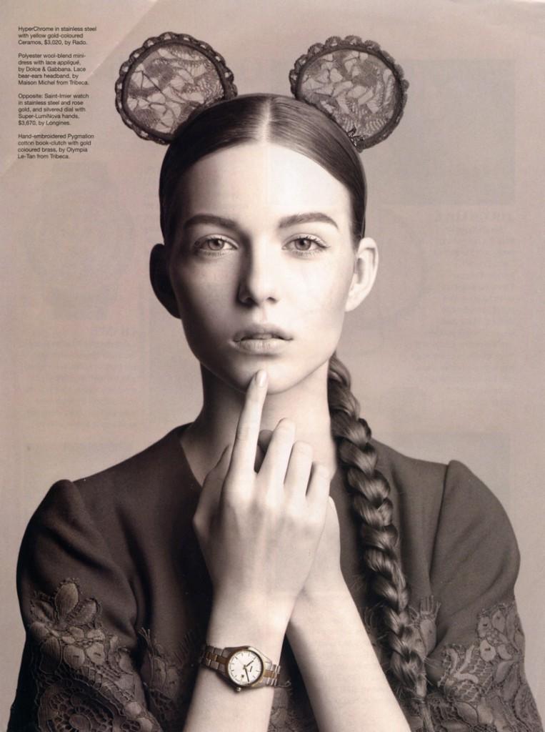 Klaudia / image courtesy Wonder Models (11)