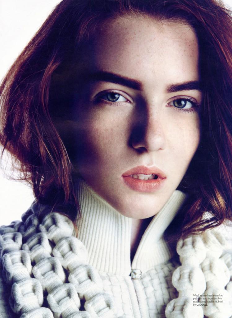 Klaudia / image courtesy Wonder Models (3)