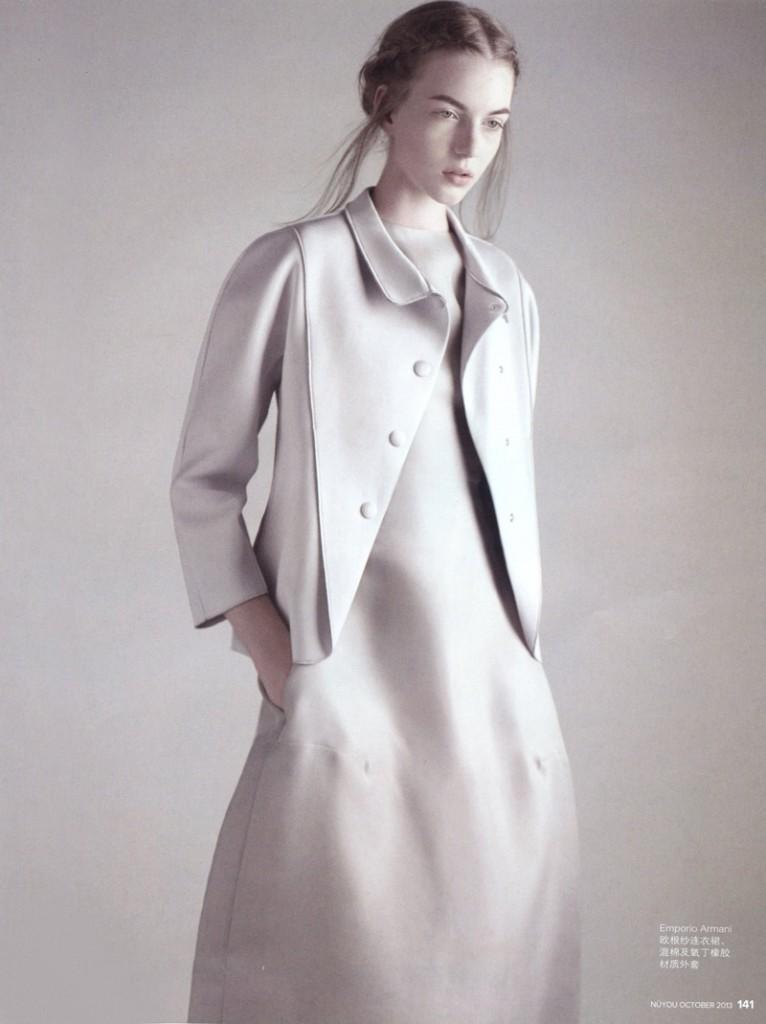 Klaudia / image courtesy Wonder Models (9)