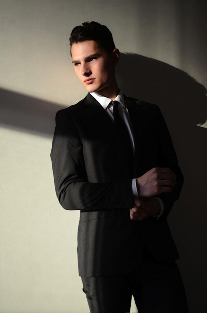 Mitchell / image courtesy U Models (10)