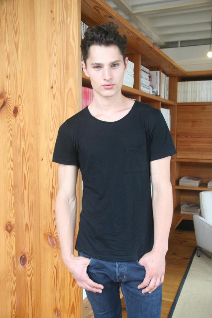 Mitchell / image courtesy U Models (15)