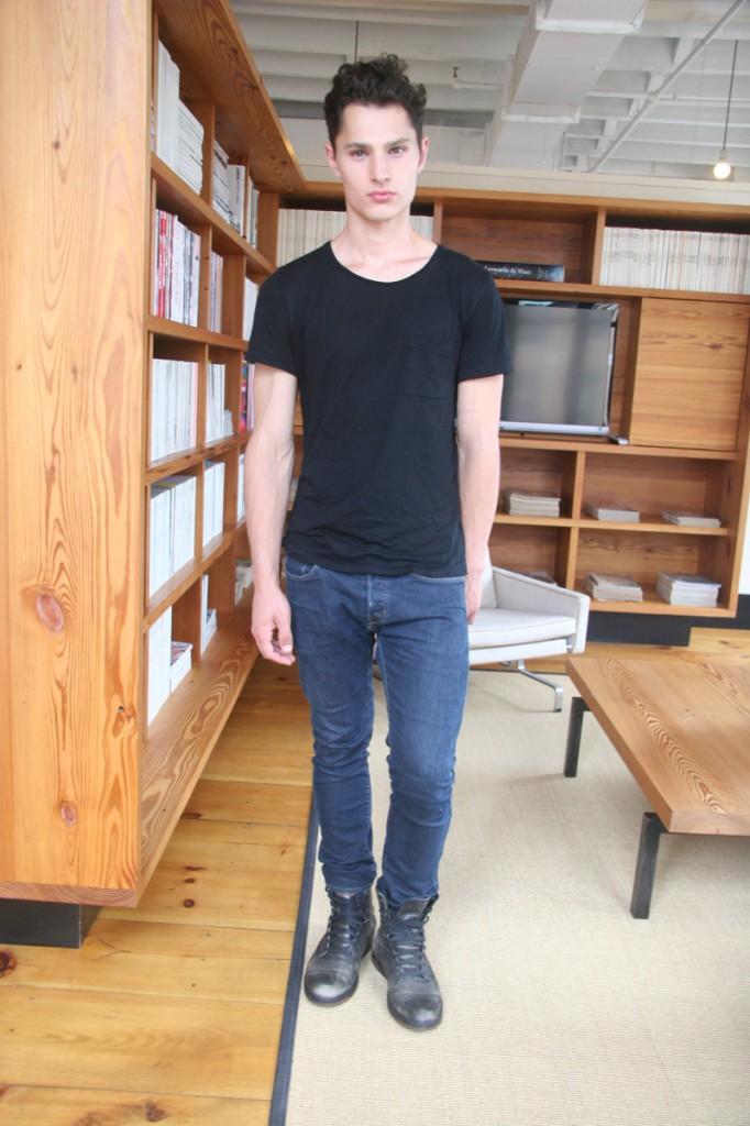 Mitchell / image courtesy U Models (16)