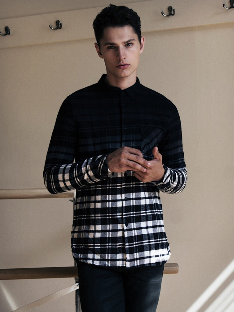 Mitchell / image courtesy U Models (6)