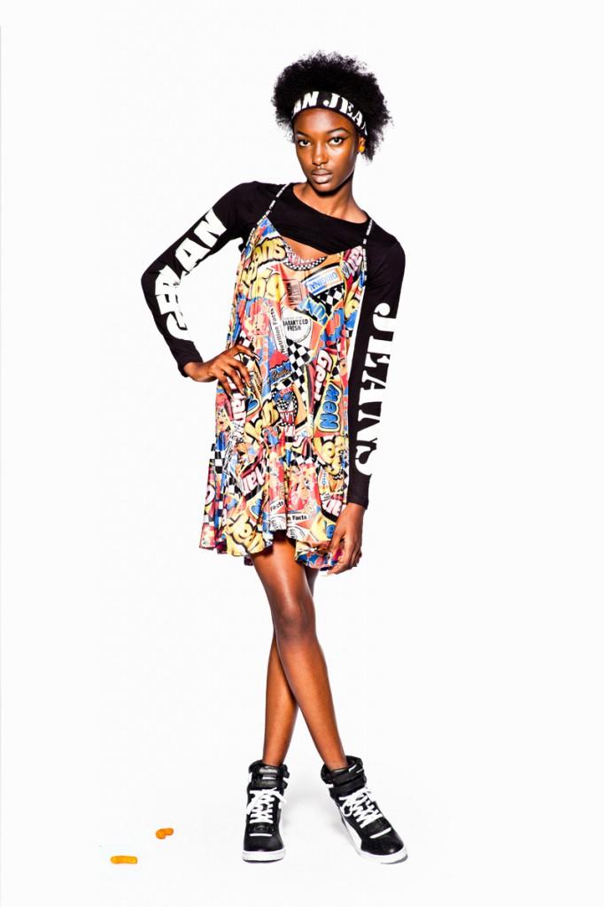 Shamone / image courtesy Boss Models NY (8)