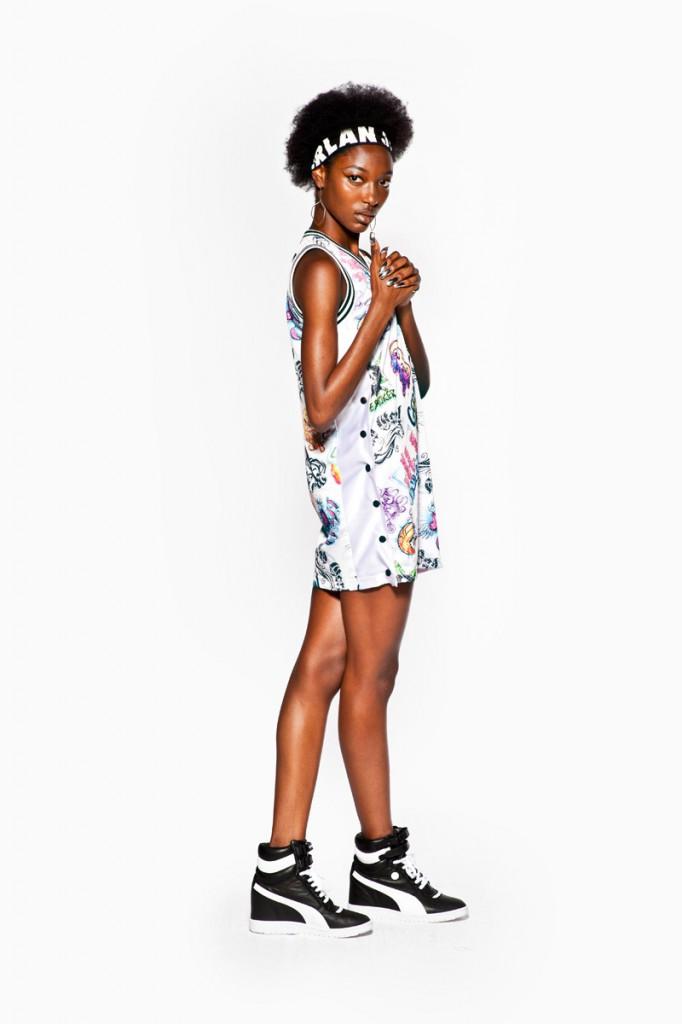 Shamone / image courtesy Boss Models NY (9)