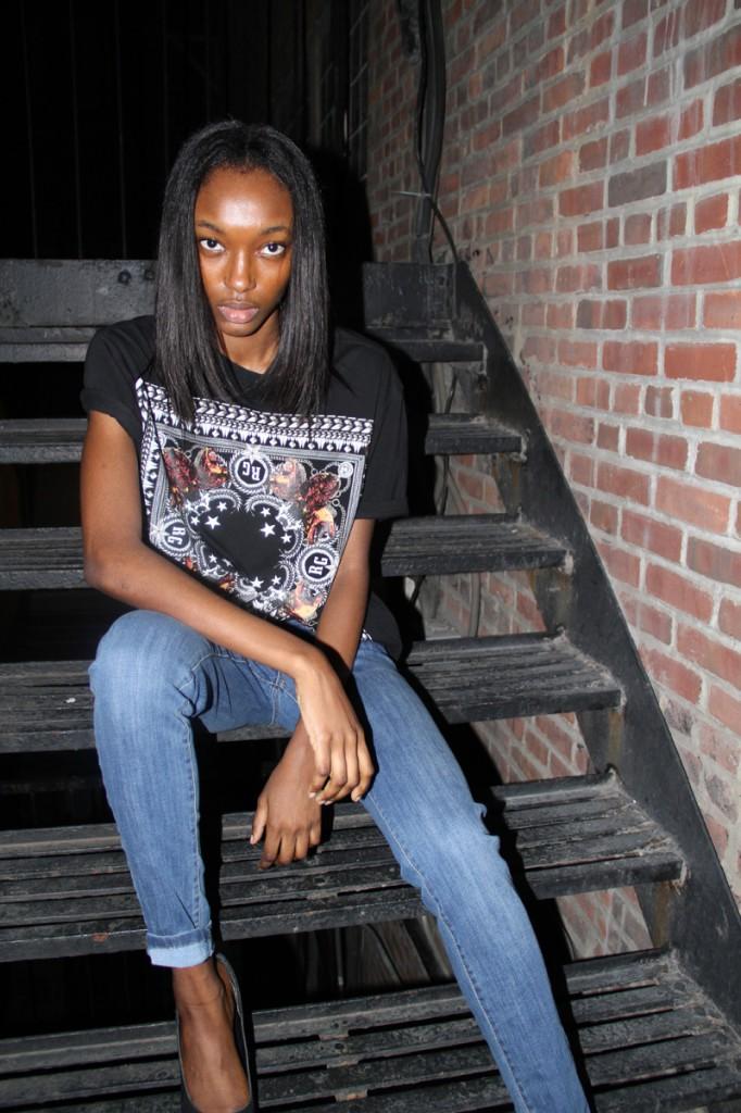 Shamone / image courtesy Boss Models NY (22)
