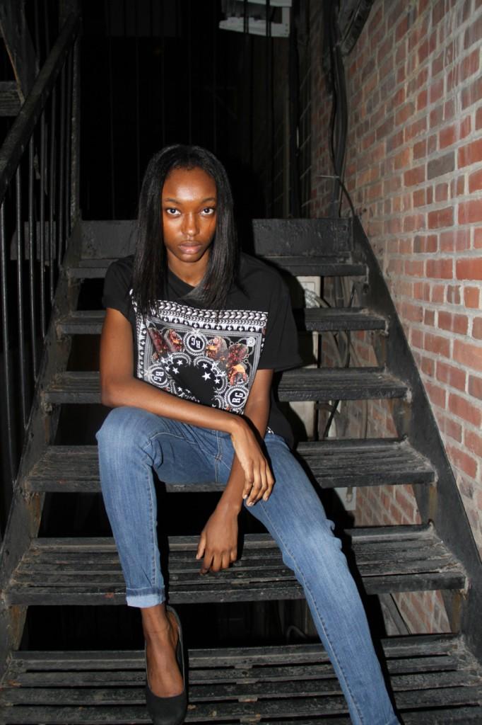 Shamone / image courtesy Boss Models NY (20)