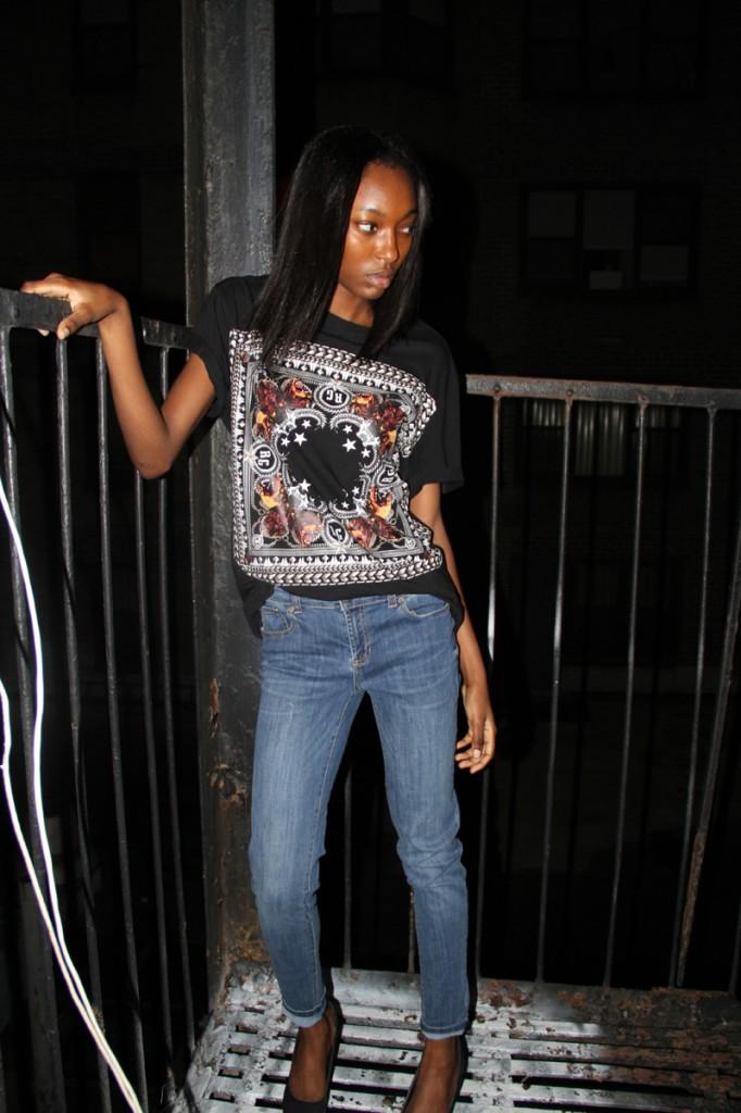 Shamone / image courtesy Boss Models NY (19)