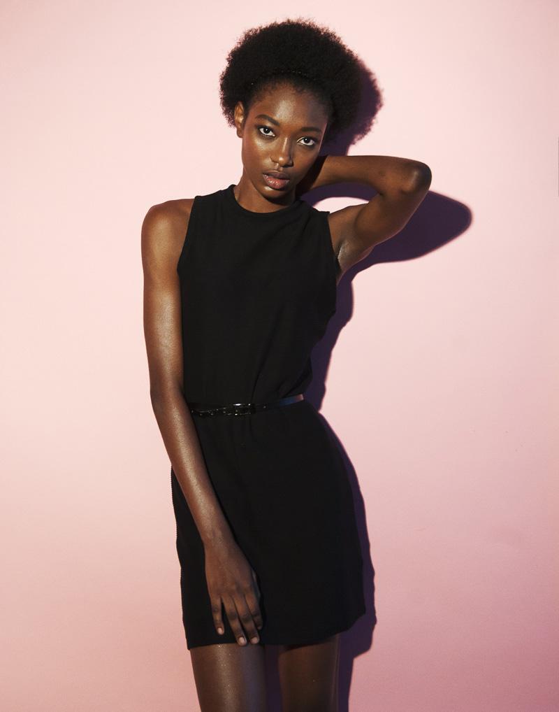 Shamone / image courtesy Boss Models NY (12)