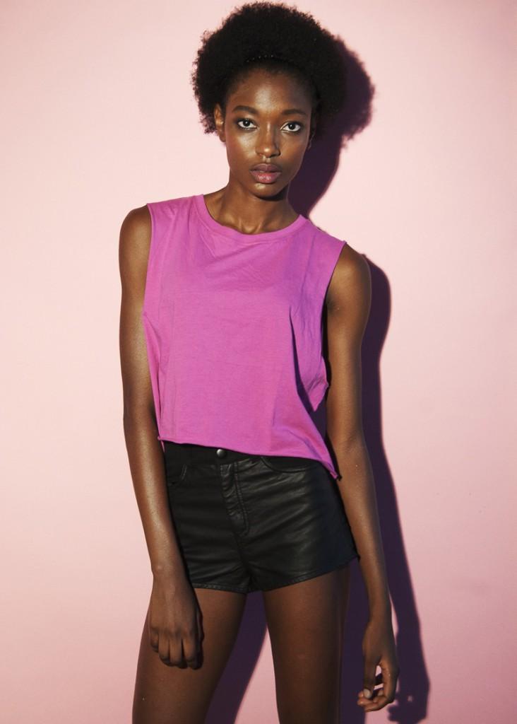 Shamone / image courtesy Boss Models NY (14)