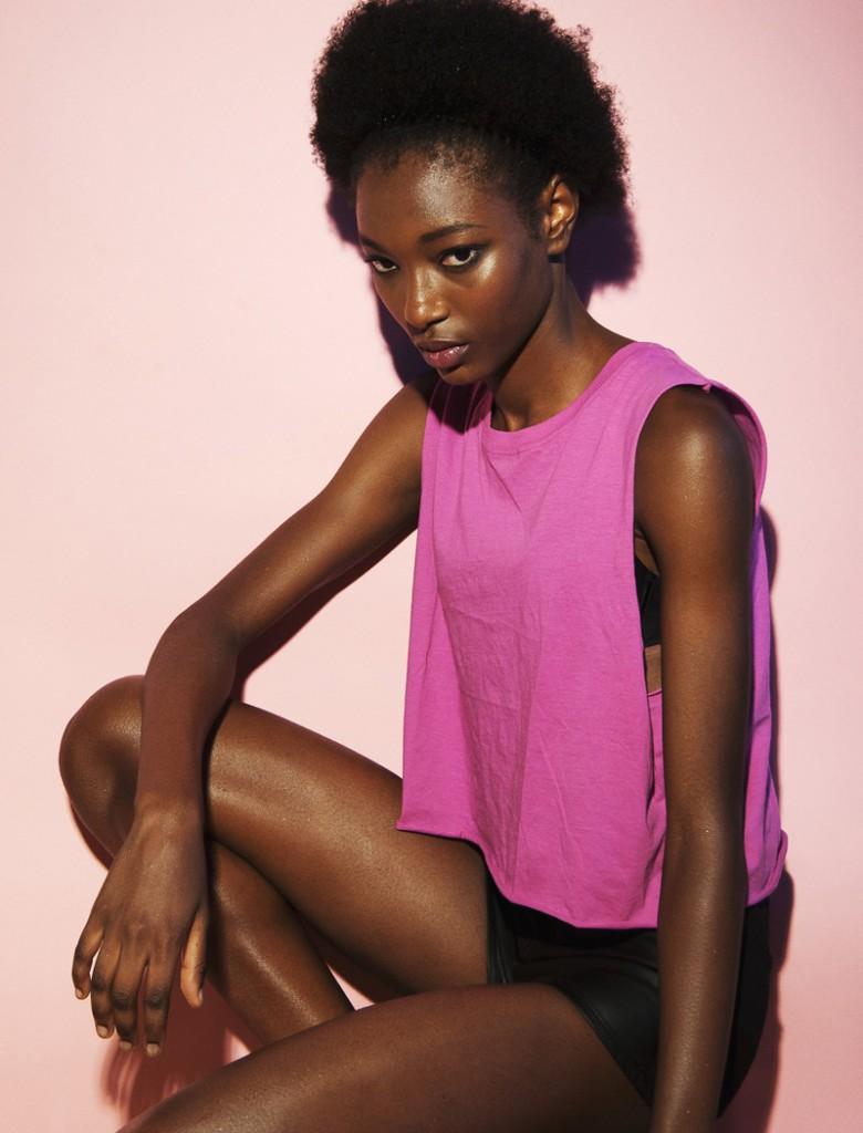 Shamone / image courtesy Boss Models NY (11)