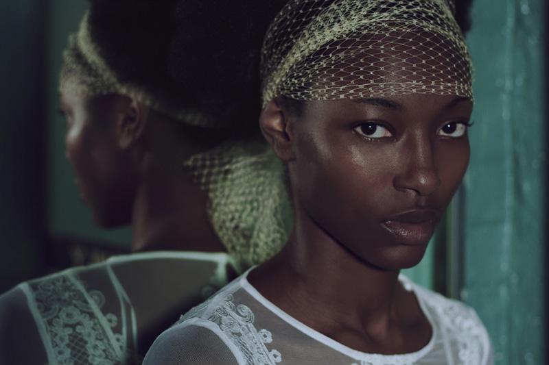 Shamone / image courtesy Boss Models NY (2)