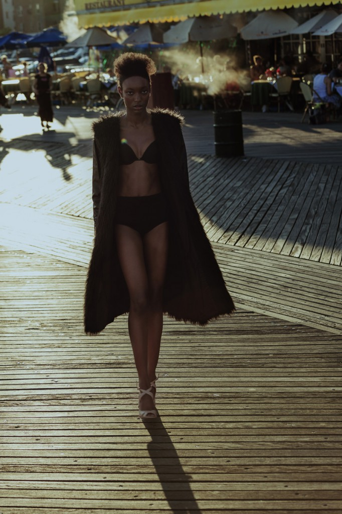 Shamone / image courtesy Boss Models NY (5)