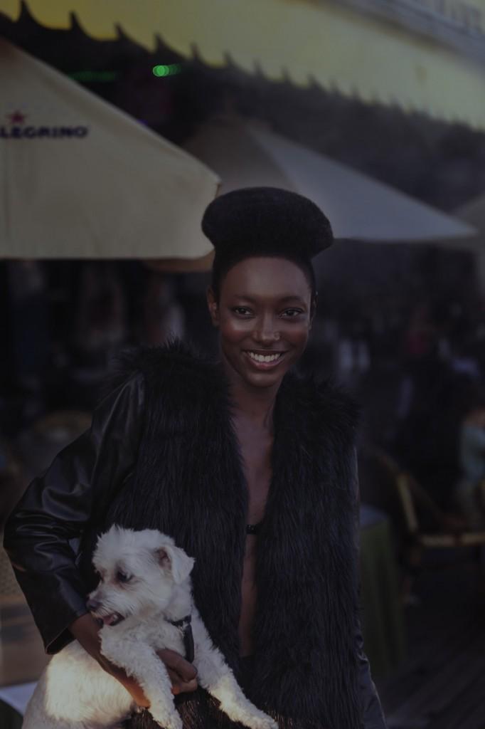 Shamone / image courtesy Boss Models NY (4)