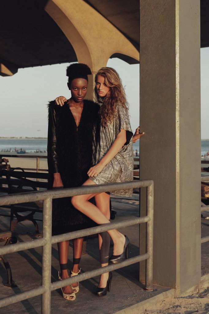 Shamone / image courtesy Boss Models NY (15)