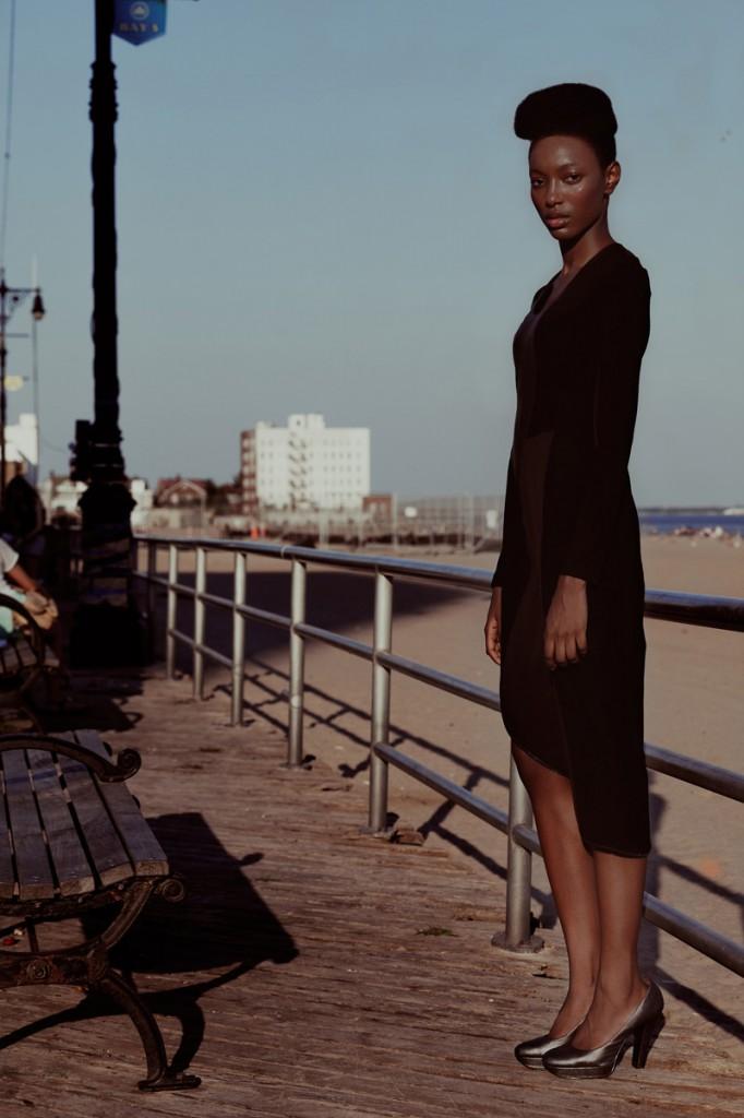 Shamone / image courtesy Boss Models NY (3)