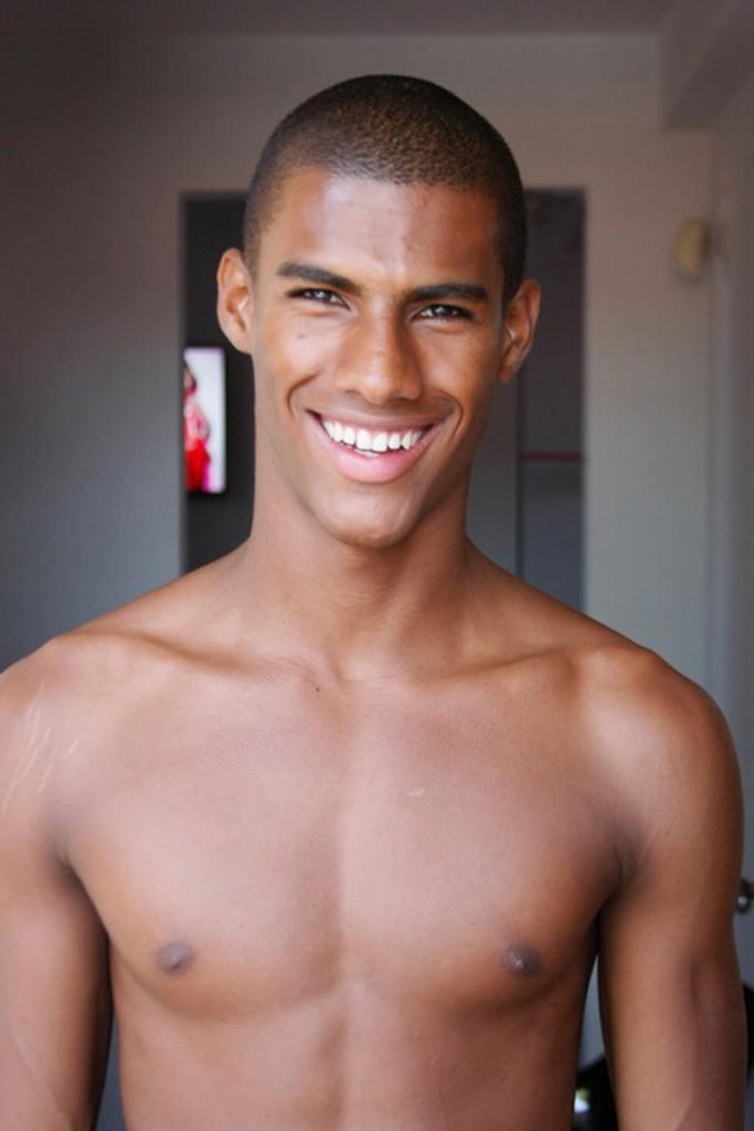 Vitor / image courtesy Andy Models (15)