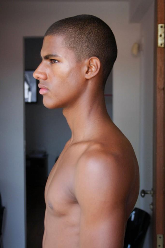 Vitor / image courtesy Andy Models (18)