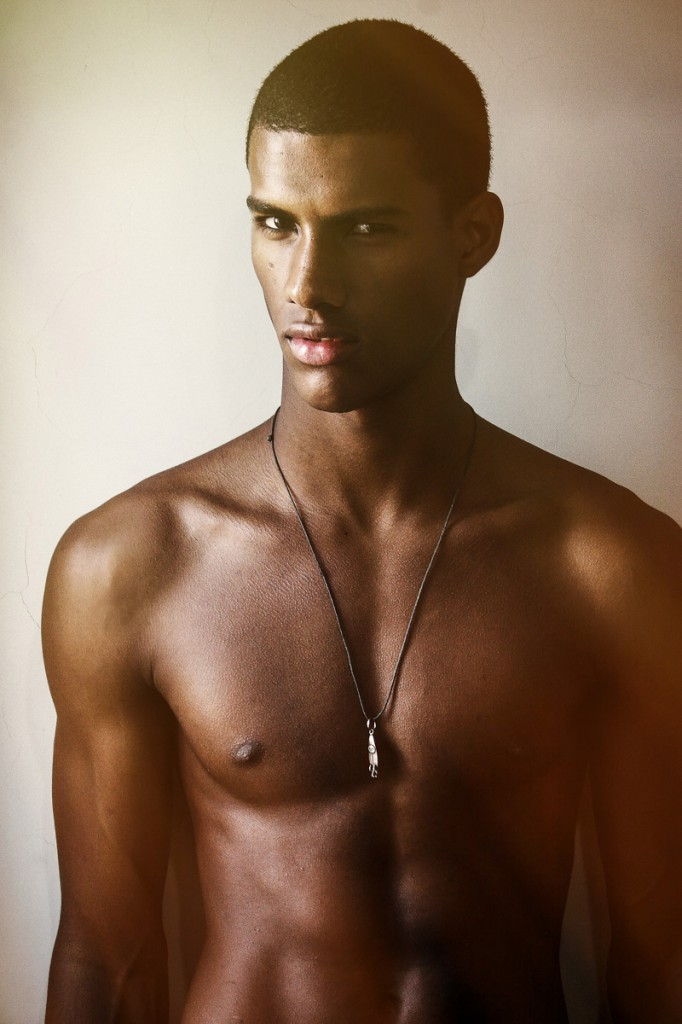 Vitor / image courtesy Andy Models (12)