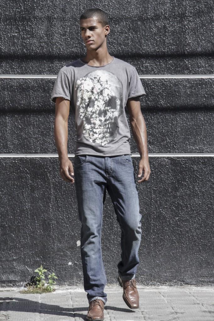Vitor / image courtesy Andy Models (11)