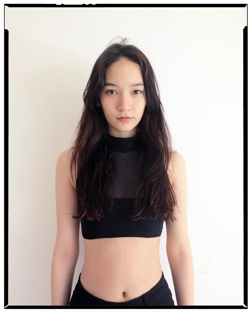 Mona / Bon Image Corp. (3)