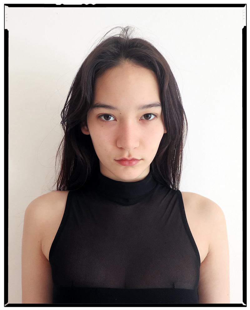 Mona / Bon Image Corp. (1)
