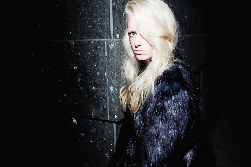 Nikoline / image courtesy Diva Models (1)