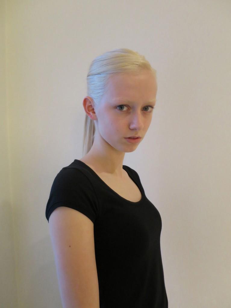 Nikoline / image courtesy Diva Models (7)