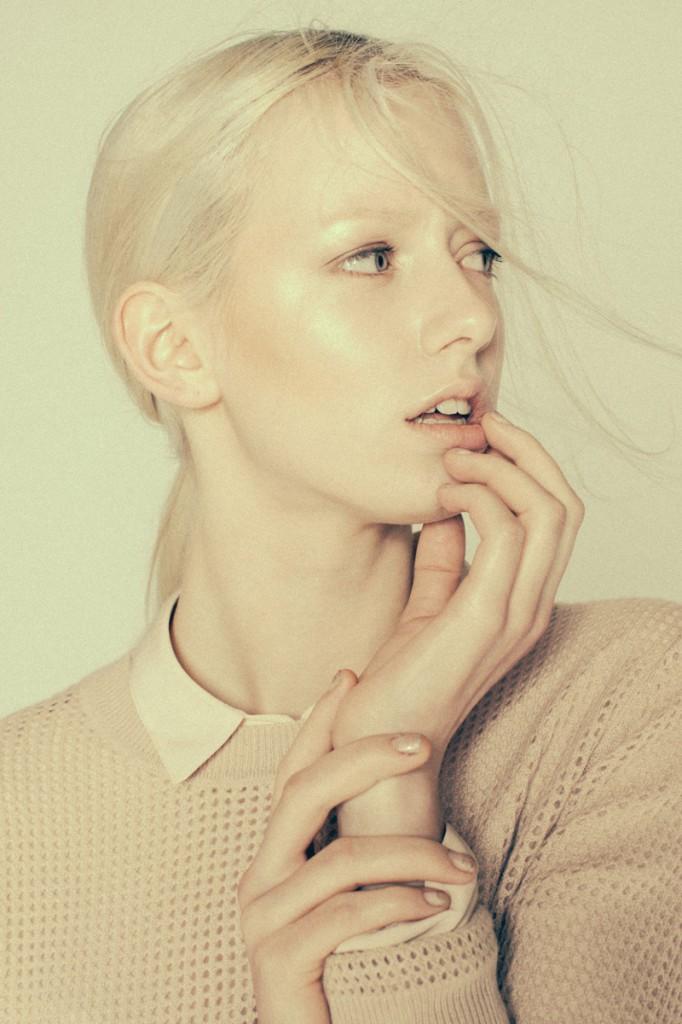 Nikoline / image courtesy Diva Models (3)