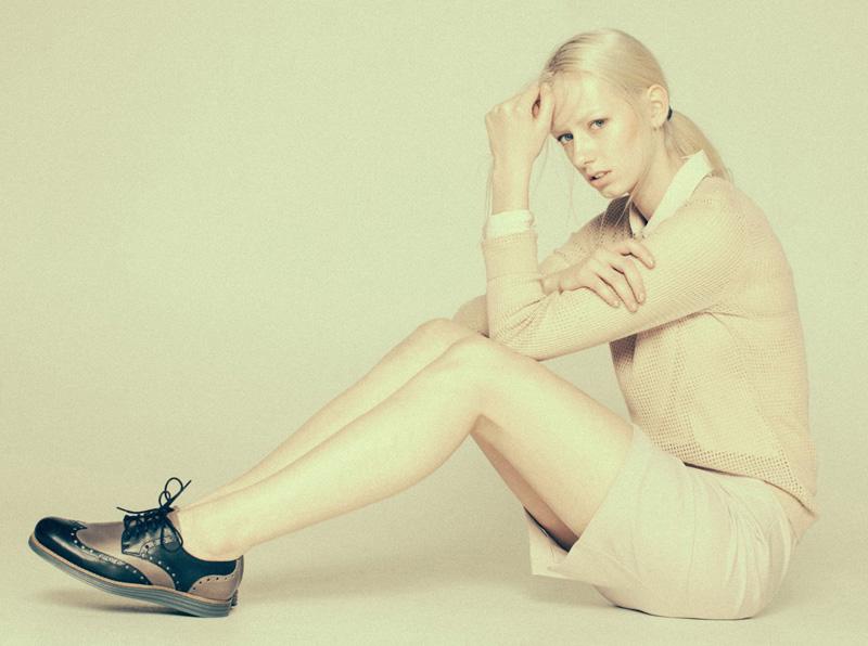 Nikoline / image courtesy Diva Models (4)